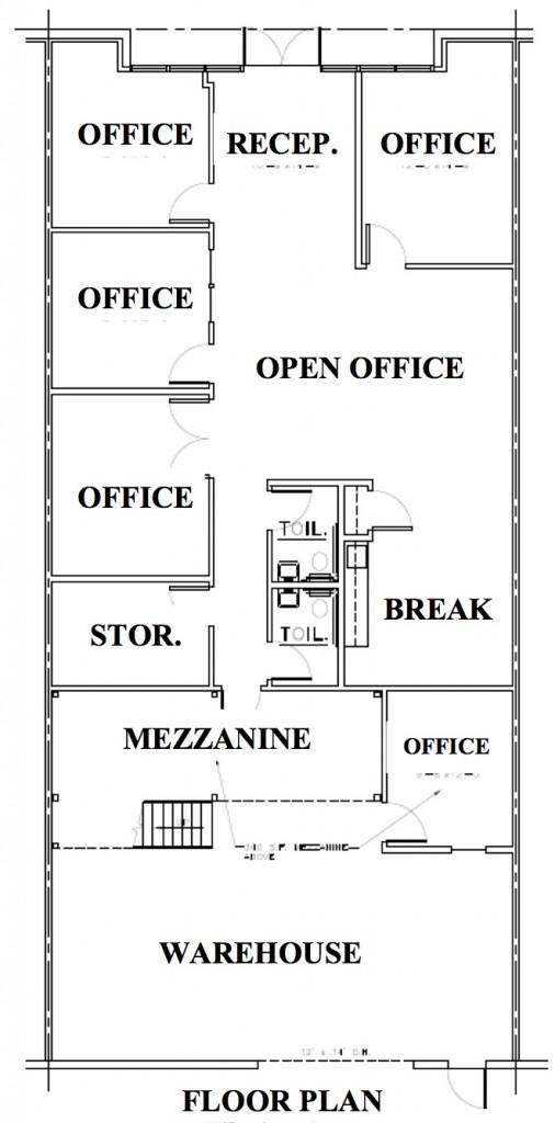 ibp-suite10