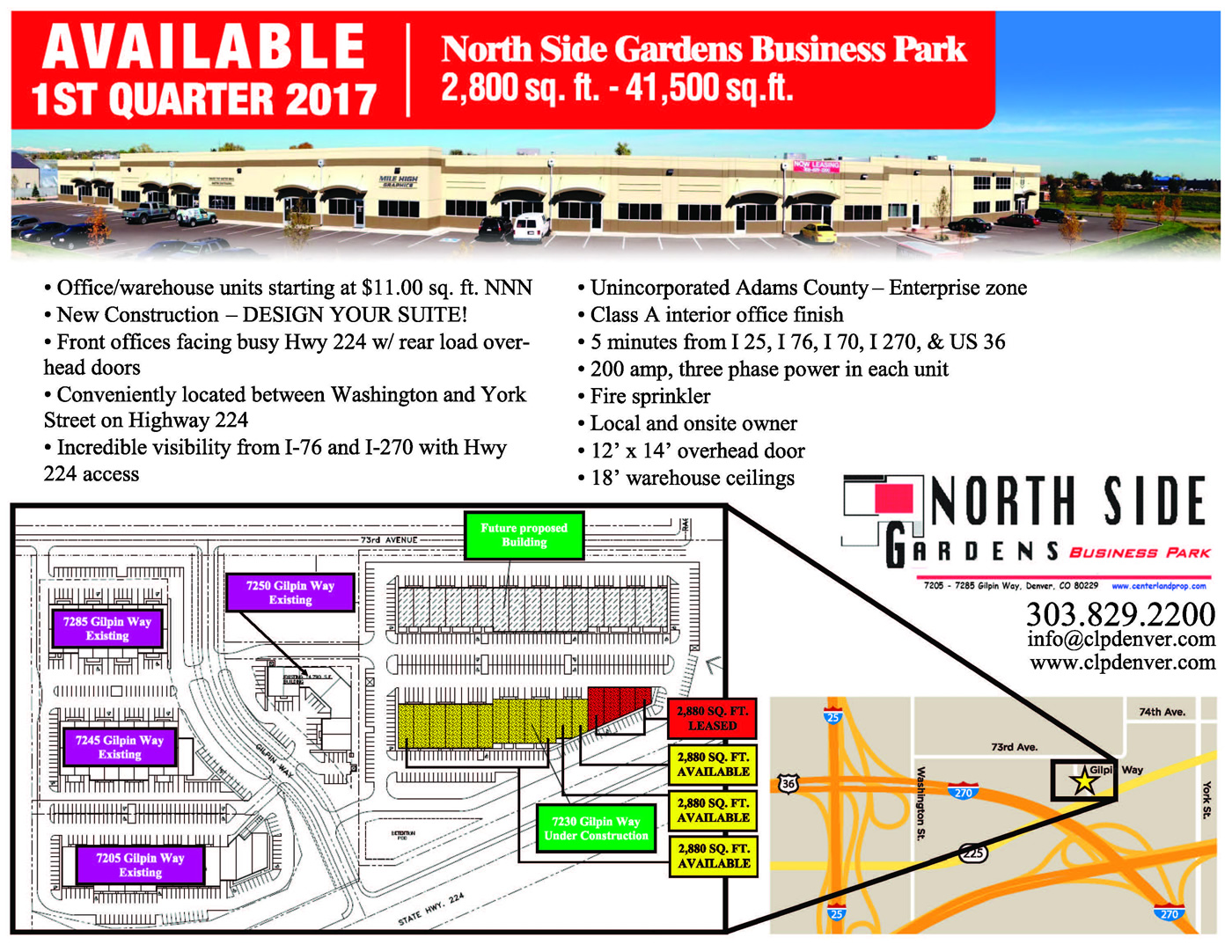 northside-garden-site-phase-2-brochure
